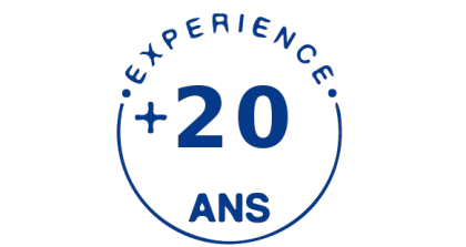 experience-plus-20-ans